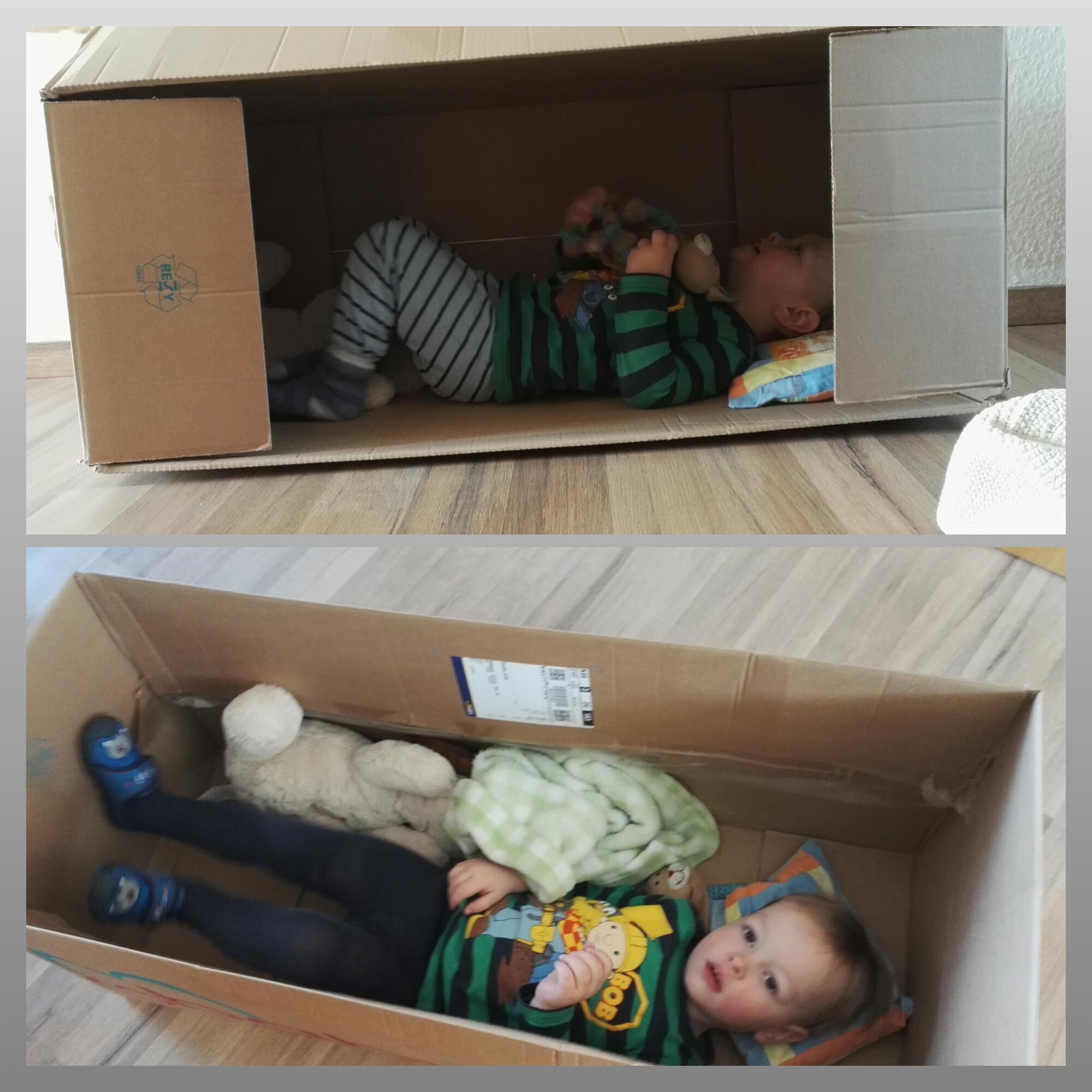 mein neues bett erik. Black Bedroom Furniture Sets. Home Design Ideas